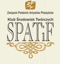 logo_spatif