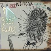 Irek Wojtczak BeesKnees 1