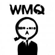 wmq nionio 1